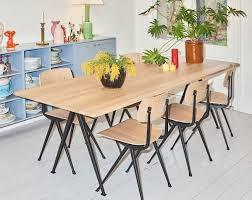 furniture dining table. Furniture Dining Table .