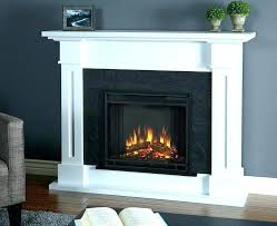 how well do electric fireplaces work wnload s fireplace flame wont