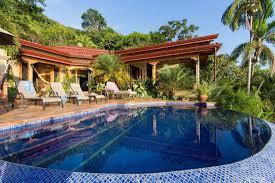 beach properties for infinite pool luxury homes south