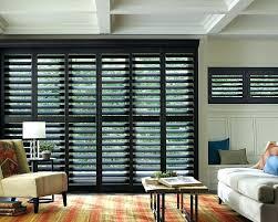 hurricane shutters for sliding glass doors sliding glass door shutters installing shutters over my sliding glass
