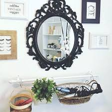 better homes and gardens picture frames pretty better homes and gardens mirror better homes and gardens better homes and gardens picture frames