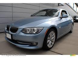 BMW 5 Series 2012 bmw 328i xdrive coupe : 2012 BMW 3 Series 328i xDrive Coupe in Liquid Blue Metallic photo ...