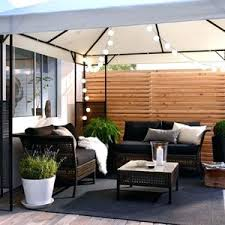 outdoor ikea furniture. Modern Patio And Furniture Thumbnail Size Ikea Outdoor Review Goods Applaro Hallo Sectional