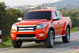 new car release dates 2014 australia2015 Ford Ranger Diesel Release Date Reviews and Price