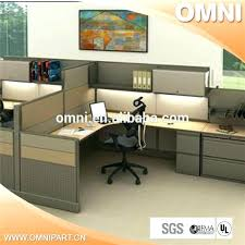 office cubicle curtains. curtains for office cubicles luxury cubicle customized executive .