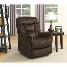 foot massage sofa chair suppliers in malaysia catosfera net