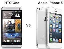 apple iphone 5 price. htc one vs iphone 5 drop tests apple iphone price