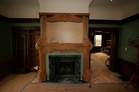 fireplace mantels custom furniture high end woodwork in the