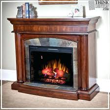 faux fireplace insert full size of living outdoor electric fireplace electric fireplace inserts indoor electric vintage faux fireplace insert