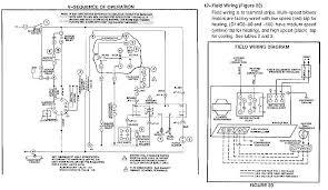 furnace blower motor wiring diagram various information and Carrier Gas Furnace Diagram furnace blower motor wiring diagram enticing shape lennox furnance rh chocaraze org blower fan wiring furnace