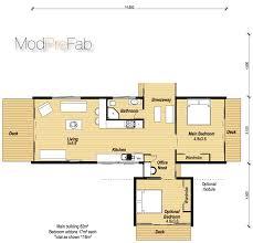 Prefab Room Addition Kits 2 Bedroom Modular Homes