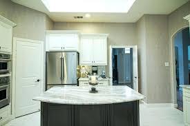 Austin Bathroom Remodel New Design Inspiration