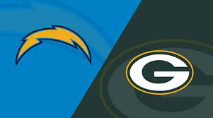 Green Bay Packers Roster Depth Chart Green Bay Packers Los Angeles Chargers Matchup Preview 11