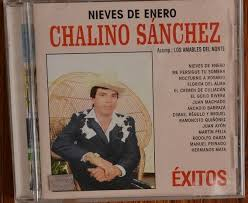 Image result for Chalino Sánchez history