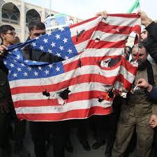 Cosa farà adesso l'Iran? Dove può colpire la vendetta degli ...