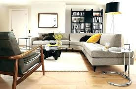 room and board coffee table room and board coffee table fantastic room and board coffee table