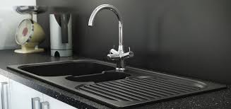 kitchen sinks u0026amp taps alluring kitchen sink home design ideas