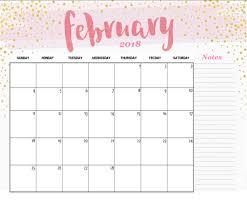Desk Calendar Printable Free Printable 2018 Desk Calendar Latest Calendar