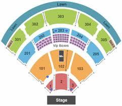 Comedy Cellar Seating Chart Jiffy Lube Live Tickets And Jiffy Lube Live Seating Chart