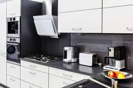 Dunstabzugshaube Test Empfehlungen 1219 Kitchenfibel