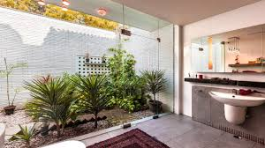Small Picture Amazing Indoor Garden Design Ideas interior garden design ideas