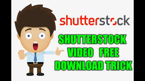 Free Shutterstock Images Shutterstock Video Free Download