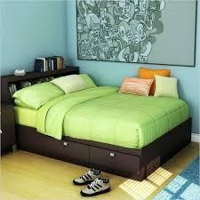 kids bed frames indumentariainfo