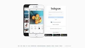 Instagram Biografie Die Besten Ideen Für Steckbriefe Chip