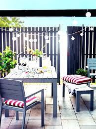 Ikea outdoor patio furniture Chair Ikea Lawn Furniture Patio Furniture Latest Patio Furniture Best Images About Outdoor Pick On Table And Ikea Lawn Furniture Aaronggreen Homes Design Ikea Lawn Furniture After Ikea Outdoor Furniture Paint