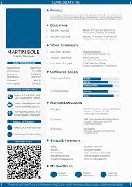 Best Cv Templates Free Format Download Doc In Ms Word