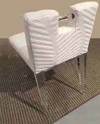 awesome vanity chairs with backs perfect best ideas about vanity chairs on regarding vanity chairs with backs ordinary