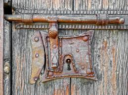 wood antique window old wall church furniture door crafts bolt iron romanesque carving forging ancient history