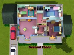 3 arlepesas family guy house floor plan pretty inspiration