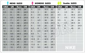 Jordan Bridesmaid Dresses Size Chart Scientific Jordan Fashion Size Chart Wedding Dresses Size