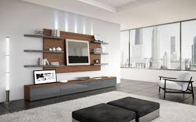 Wallpaper For Living Room Feature Wall Living Room With Wallpaper Design Living Room Wallpaper Design