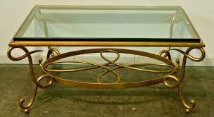 coffee table glasetal coffee table makeover glasetal coffee table sets