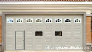 garage door with entry doorGarage Door With Entry Door  venidamius