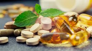 Image result for health supplement