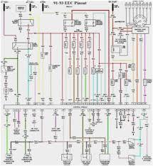 1995 ford f150 wiring diagram wonderfully 1990 ford f150 fuel pump  1995 ford f150 wiring diagram best of 1993 mustang 5 0 engine swap of 1995 ford