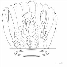 Small Picture Thanksgiving Coloring Pages For Elementary Students Coloring Pages