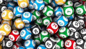 Image result for Lottery image