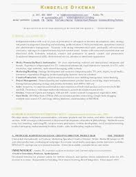Resume Coach Awesome Resume Coach 60 Resume How To Best Resume Templates