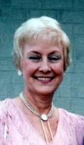 Carol Engelhardt - Historical records and family trees - MyHeritage