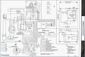 wiring diagram goodman electric furnace inspirationa york electric Goodman Control Board Wiring Diagram wiring diagram goodman electric furnace inspirationa york electric furnace wiring diagram valid goodman air handler