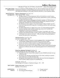 Essay Borders Theme Blackfoot Thomas King Industrial Sales Manager