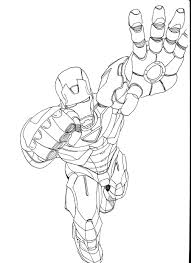 Age of ultron coloring pages! Free Printable Iron Man Coloring Pages For Kids Best Coloring Pages For Kids