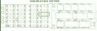 s trailer wiring diagram wirdig vacuum diagram for 99 dodge ram 1500 wiring diagram