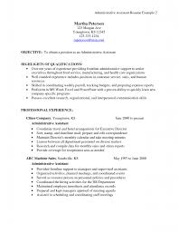 cover letter for resume medical billing and coding sample cover letter for resume medical billing and coding medical billing specialist cover letter sample cover legal