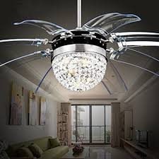 happy chandelier ceiling fan combo charming girl fans with 33 alluring chandeliers