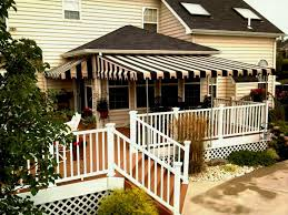 slide wire canopy kit. Wonderful Kit Full Size Of Retractable Shade Cloth Pergola Canopy Kit For Slide Wire Roof  Prices Waterproof In K